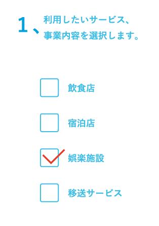 検索方法1