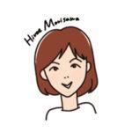 Hiroe Morisawa