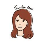 Sumika Mori